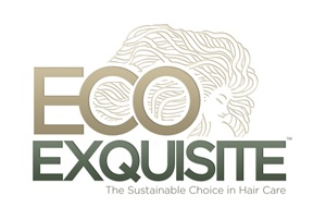 eco-exquisite.com